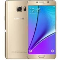 China 5.5 Samsung Note 5 android 5.0 OS,  IPS screen 1920*1080 MTK6582 Quad core 2G+16G on sale