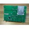Buy cheap 25khz 300w Digital Ultrasonic Generator PCB Board CE ROSH Certificated from wholesalers
