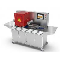 China 70Db License Plate Stamping Machine 40min Preheat Time Automatic Standby Function wholesale