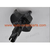 "Buy cheap Alloy GTXL Cutter Parts Black 3/4"" Stroke Crankshaft Assembly Px Assembly from wholesalers"