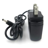 Quality Universal charger for Router CCTV camera rated output 5V 2A AC DC power adapter for sale