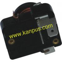 Buy cheap Refrigerator RP relay A-008 (compressor parts, A/C spare parts, HVAC/R parts) from wholesalers