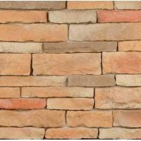 China Artificial Stone,Wall Cladding,Cultured Stone Veneer wholesale