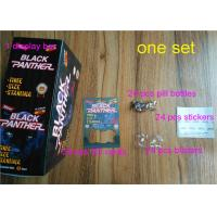 Quality hardsteel EXtacy Blister Card Packaging for sale