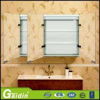 China China supplier Best price cabinet bathroom accessory set wholesale