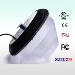 China Sensor LED Low Bay Lights wholesale