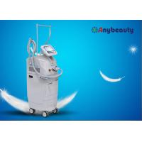 China OEM ODM Single Pulse 800mj Nd Yag Laser Treatment For Hair Removal , Tattoo Removal wholesale