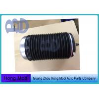 Quality Audi A6 C7  Air Suspension Bellow 4G0616039SAA 4G0616002T Air Bag Spring Shock Absorber for sale