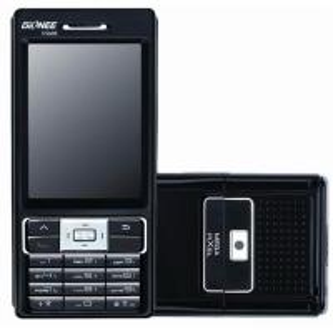 China Dual SIM card GSM mobile phone wholesale