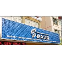 China Exterior Metalic Vein 3D Wall Coverings Gypsum Outdoor 3D Wallpaper for Wall Decor wholesale