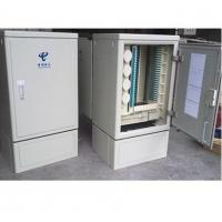 China Optical Cable Cross Connection Cabinet wholesale