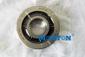 China B25-224 Fanuc Servo Motor Bearings Sealed Ceramic Deep Groove Ball Bearings 25x62x16mm wholesale