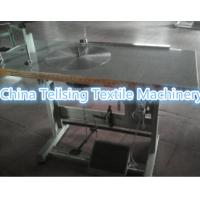China China coiling machine in sales supplier for packing band,belt,strap,webbing of baggage etc on sale