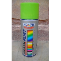 China Fast Dry Graffiti Spray Paint 400ml Colour Match Spray Paint wholesale