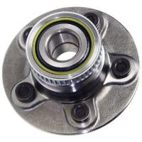 Quality Front Wheel Bearing For Chrysler , Dodge 512167 4509767 4509766 BR930173 28BWK16 for sale