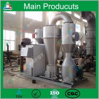 China medical waste incinerator with secondary chamber wholesale