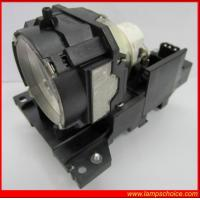 China projector lamps/bulbs INFOCUS SP-LAMP-038 wholesale