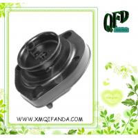 China 48071-12140 Shock Absorber Mount Used For Toyota on sale