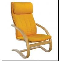 China Anna WF Chair,Bentwood Leisure Chair,Relax Chair on sale