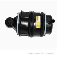 China 2113200725 2113200825 Suspension Air Spring for W211 4 matic Rear Air Suspension Bellow wholesale