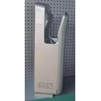 China Hande Trockner Hand Drying Dual Jet Hand Dryer (AK2006H) wholesale
