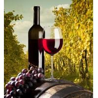 China France Red wine China  import customs clearance service wholesale