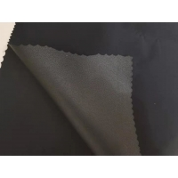 China graphene + PU fabric for touch screen use soft and thin wholesale
