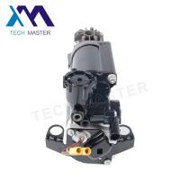 China Car Air Suspension Compressor Pump For A6C5 4Z7616007 4Z7616007A 8W1Z5319A F1VY5319A wholesale