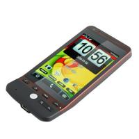 China HTC Hero A6262+/G3 GSM+CDMA dual sim cards WIFI JAVA cellphone  HOT wholesale