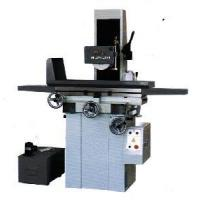 China Manual Surface Grinding Machine (BL-MSG-YS20) (One year gurantee) wholesale
