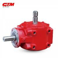 Buy cheap GTM Rotary power tiller gearbox from wholesalers
