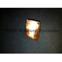 China Nuggets of copper used for rotogravure cylinder plating wholesale