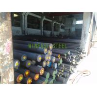 China Super Austenitic 431 Stainless Steel Round Bar ASME A484 / 484M wholesale