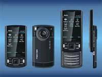 China Dual SIM Cards Mobile Phone wholesale
