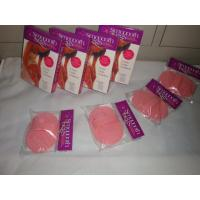 Buy cheap Smooth Legs Sheer Skin, Smooth Away Hair Removal System (FA006) from wholesalers
