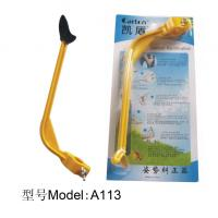 Buy cheap A113 Golf gesture rectifiaction,golf training aids,golf items,golf tool,golf from wholesalers