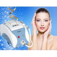 Buy cheap Mini E-light MED-110 hair removal from wholesalers