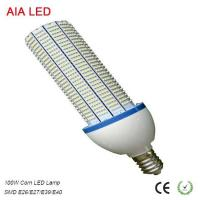 China Indoor high quality 100W led lamp/Replaced 350W CFL HPS for LED Flood lights wholesale