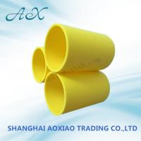 Quality Explosion-proof film coil core tube for sale