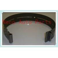 China 97700 - BAND AUTO TRANSMISSION BAND FIT FOR  TOYOTA A340E wholesale