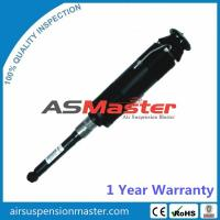 China Mercedes CL-Class C215 ABC hydraulic shock absorber rear right 2203201838,A2203206213,A2203209213,A2203205613 wholesale