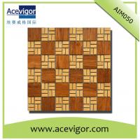 Quality Colorful decorative wall tiles mosaic for sale
