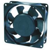 China fridge Industrial Ventilation Fans wholesale