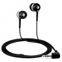 China CX300 in-ear Headphones in Box wholesale
