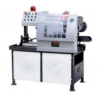 circular saw pipe cutting machine