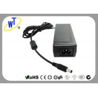 China 36W DC Switching Power Supply Adapter for LCD Monitor with 1.83M AC Cable wholesale