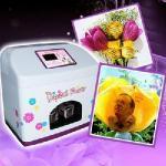 China Flower Printer (Excellent-Un-Fn12) wholesale