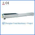 China hammer mill dosing / screw feeder conveyor systems - TWLL series wholesale