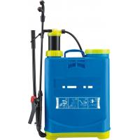 Buy cheap High Quality 20L Battery&Hand Sprayer from wholesalers