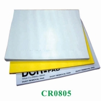 China Dedusting ESD Sticky Mat wholesale